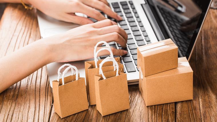 Tüketici Hakem Heyetlerine Başvurularda 2021 Yılı Parasal Değerleri Yeniden Belirlendi.